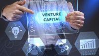 KPMG Enterprise: Ισχυρές οι επενδύσεις επιχειρηματικών συμμετοχών το β' τρίμηνο