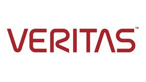 "H Veritas Technologies αναδεικνύεται ""Leader"" από το Gartner Magic Quadrant 2019"