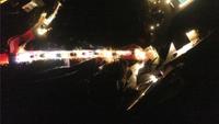 Μύκονος: Προκλητικό πάρτι σε βίλα στη Φτελιά με 500 άτομα