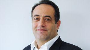 Γ.Βυτόγιαννης: Κάθε brand στο portfolio μας έχει στρατηγική σημασία