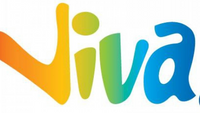 Bob Diamond: Συμφωνία με την Viva για την Praxia Bank