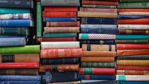ΕΝΕΛΒΙ: Γιατί κατηγορούν της ACS οι εκδότες βιβλίων