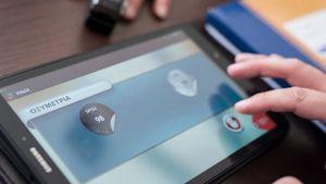 Ίδρυμα Vodafone: Eνισχύει το πρόγραμμα Τηλεϊατρικής και βρίσκεται στο πλευρό κάθε πολίτη