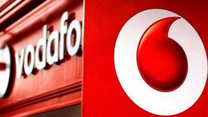 Vodafone: Χωρίς Internet χιλιάδες συνδρομητές-Πρόβλημα στο δίκτυο