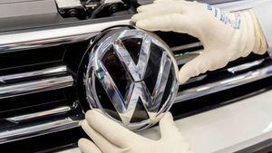 Η Volkswagen θα περικόψει 5.000 θέσεις εργασίας μέσω προγραμμάτων πρόωρης συνταξιοδότησης
