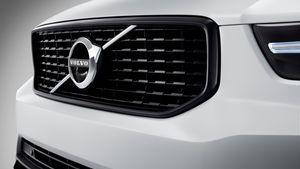 Η Volvo Car Hellas κλείνει ισχυρή το 2020 και είναι έτοιμη για μια νέα εξαιρετική χρονιά