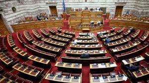 Κατατέθηκε η τροπολογία για ΠΑΟΚ και Ξάνθη