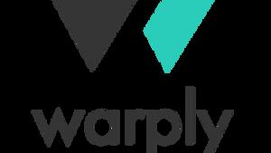 Ανανέωση πιστοποίησης ISO 27001 για τη Warplyγια 5η συνεχόμενη χρονιά