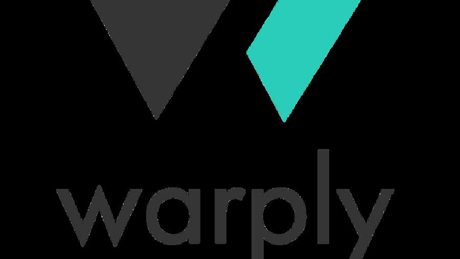 H Επιτροπή Ανταγωνισμού αναθέτει στη Warply