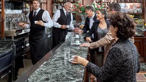 Ιspirazione Ιtaliana: Νέα σειρά καφέ με άρωμα Ιταλίας