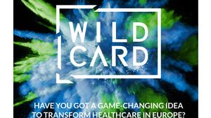 2 εκατ. ευρώ σε δύο startups από το πρόγραμμα Wild Card του EIT Health