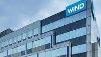 Η WIND επεκτείνει τις δωρεάν υπηρεσίες επικοινωνίας στον ΕΟΔΥ