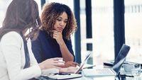 EΕ: Μεγαλύτερο το ποσοστό των γυναικών που χάνουν τη δουλειά τους στην πανδημία