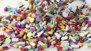 Lockdown: Ραγδαία αύξηση στη χρήση κοκαΐνης και ψυχοφαρμάκων στην Αττική