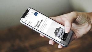 Αποκλειστικά online θα διατίθενται όλα τα αμιγώς ηλεκτρικά μοντέλα της Volvo