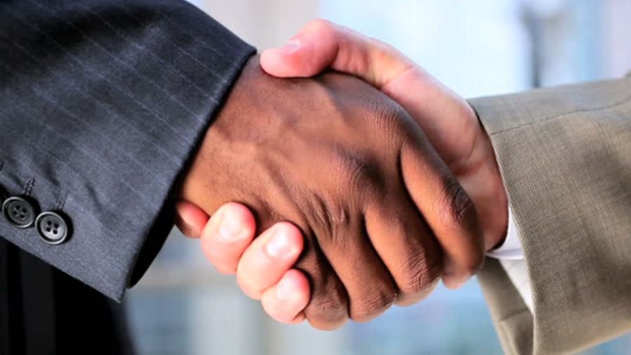 ΟΠΤΙΜΑ-Νίκα: Συνεργασία για μικτές συσκευασίες σε σούπερ μάρκετ