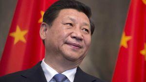 Πρόεδρος Κίνας: Μια ενδεχόμενη σύγκρουση θα μας οδηγήσει σε αδιέξοδο