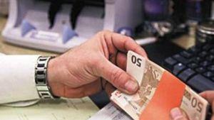 Νέο μοντέλο ρύθμισης χρεών με αντικειμενικά κριτήρια