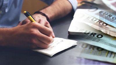 Υπουργείο Εργασίας: Νέα πληρωμή της αποζημίωσης ειδικού σκοπού - σε ποιους καταβάλλεται