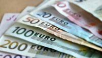 Πίστωση 7,4 εκατ. ευρώ σε 22.544 δικαιούχους της Αποζημίωσης Ειδικού Σκοπού