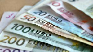 Ξεκίνησε η υποβολή φακέλων για χρηματοδότηση μέσω του Ταμείου Εγγυοδοσίας CoViD-19