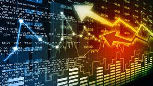 Ράλι στα ευρωπαϊκά χρηματιστήρια μετά τις προτάσεις της Κομισιόν