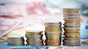 Χρηματοδότηση 13 εκατ. ευρώ για καινοτόμα έργα ελληνικών επιχειρήσεων