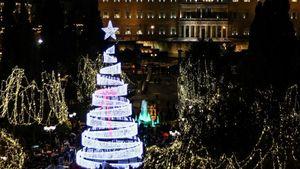 Ψηφιακά Χριστούγεννα: Ανταλλαγή δώρων σε καιρούς social distancing