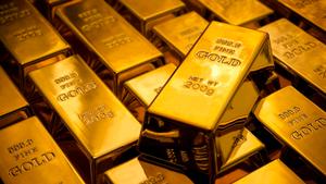 ΤτΕ: Στα 7,8 δισ. ευρώ η αξία του χρυσού της Ελλάδας