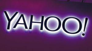 """""""Έπεσε"""" το Yahoo-Αδύνατη η πρόσβαση στα e-mails"""