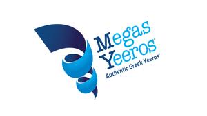 Mega Souvlaki: Η νέα premium σειρά της Megas Yeeros