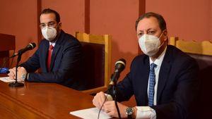 ΥΠΑΑΤ: Παραχωρεί 1.300 στρέμματα στο Μεσολόγγι για Ενεργειακή Κοινότητα ΑΠΕ