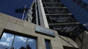 ΥΠΕΝ: Σε διαβούλευση η περιβαλλοντική μελέτη για το νέο γήπεδο του ΠΑΟΚ