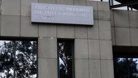 Διυπουργική Επιτροπή για την Κυκλική Οικονομία