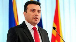 ΕΕ: Χωρίς συμφωνία για την ένταξη Σκοπίων και Αλβανίας