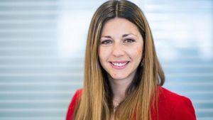Ζαχαράκη: Σε τεχνικό ζήτημα της Cisco οφείλεται η αδυναμία σύνδεσης στα τηλε-μαθήματα