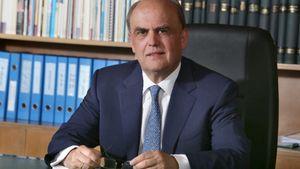 Υφ. Οικονομικών: Διαφωνεί με την πρόταση Στουρνάρα για ίδρυση Badbank