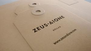 Zeus+Δione: Παρουσίασε τη συλλογή Γουριών 2020 έχοντας στο πλευρό της σημαντικές γυναίκες