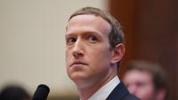 Ο Mark Zuckerberg σχετικά με τα μέτρα για τον κορoνοϊό