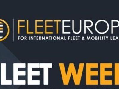 FleetNews